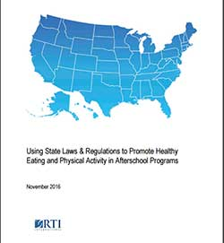 new-report-examines-impact-of-state-policy-on-promoting-healthy-eating-and-physical-activity
