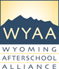 wyoming-afterschool-alliance-to-begin-phase-iii-of-its-quality-improvement-initiative