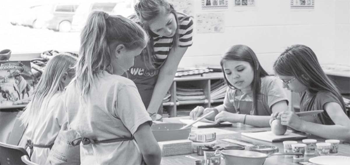 ASM Nutrition Knowledge