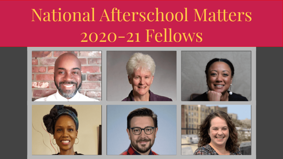 NASMFellows2020 21