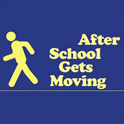 afterschoolgetsmoving