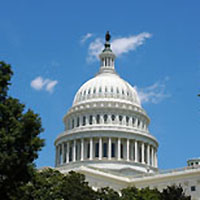 hepa-standards-presented-on-capitol-hill
