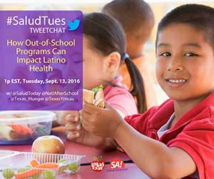 tweetchat-how-out-of-school-programs-could-affect-latinohealth