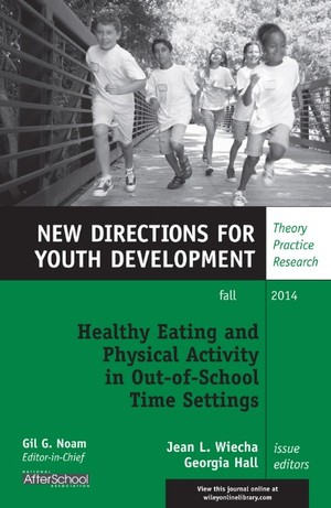 new-directions-for-youth-development-hepa-in-ost-settings-host