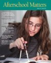 spring-2016-issue-of-afterschool-matters-now-available
