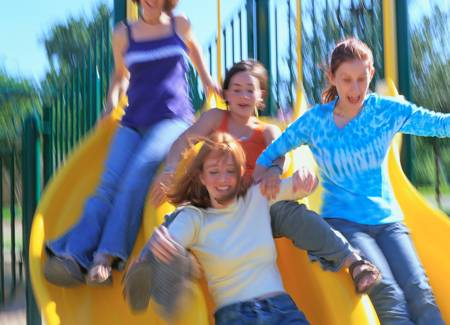 kids on slide.jpg